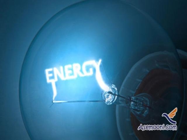 آشنایی با انرژی پتانسیل