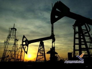 پژوهشگاه صنعت نفت