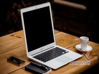 ویژگی های یک لپ تاپ خوب چیست ؟