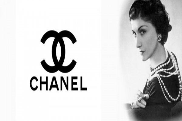 Chanel brand history (4)