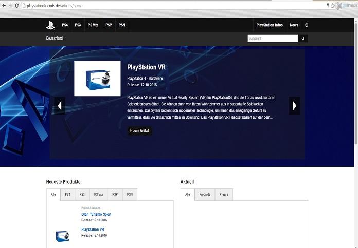 Gran-Turismo-Sport_PS-VR-Release