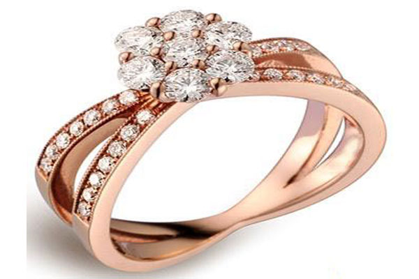 Marriage ring by 2016 (1)