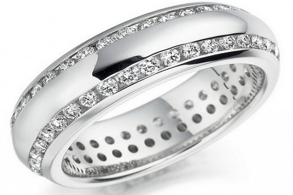 Marriage ring by 2016 (10)
