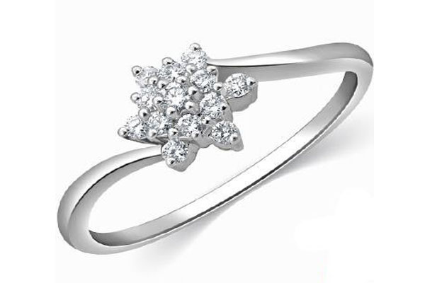 Marriage ring by 2016 (3)