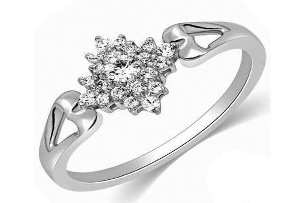 Marriage ring by 2016 (4)