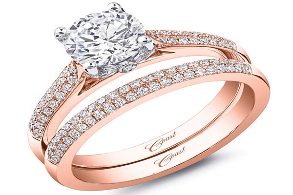 Marriage ring by 2016 (8)