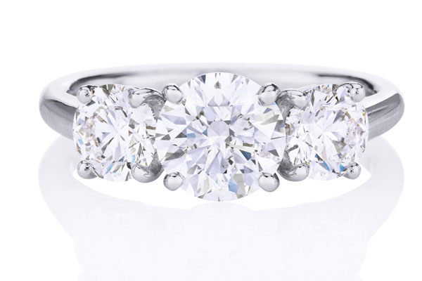 Marriage ring by 2016 (9)