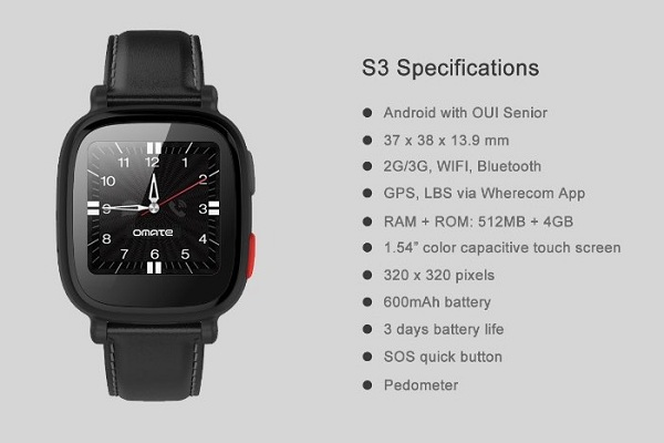 Omate-S3-Smartwatch-1