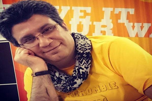 Reza Rashidpur (3)