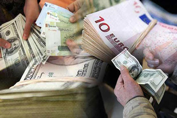 Where to invest in Iran to be rich (5)