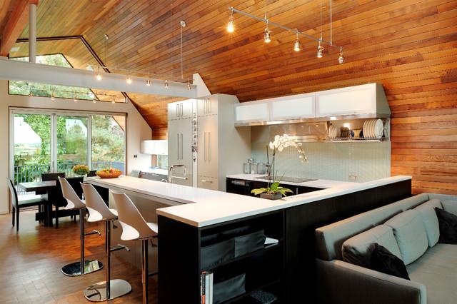 kitchen-decoration-1