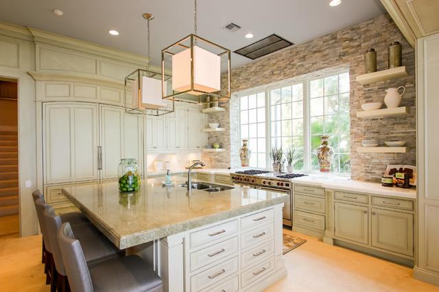 kitchen-decoration-11