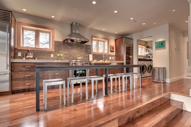 kitchen-decoration-15