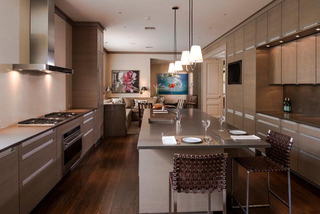 kitchen-decoration-16