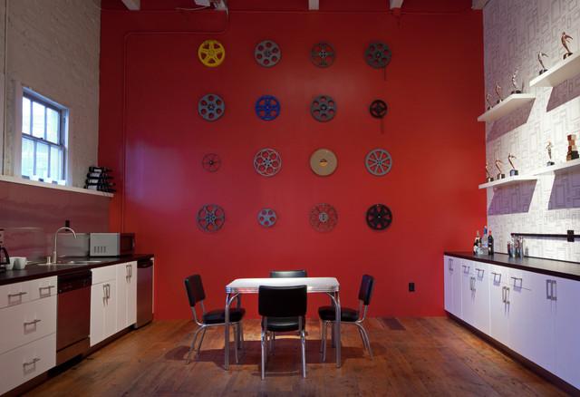 kitchen-decoration-17