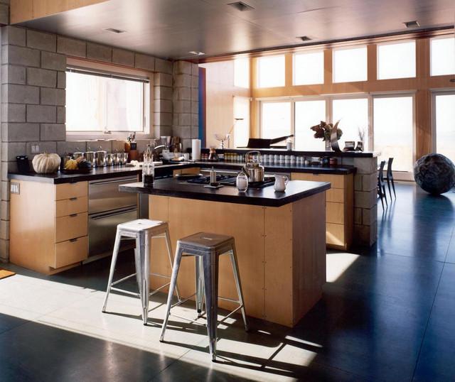 kitchen-decoration-19