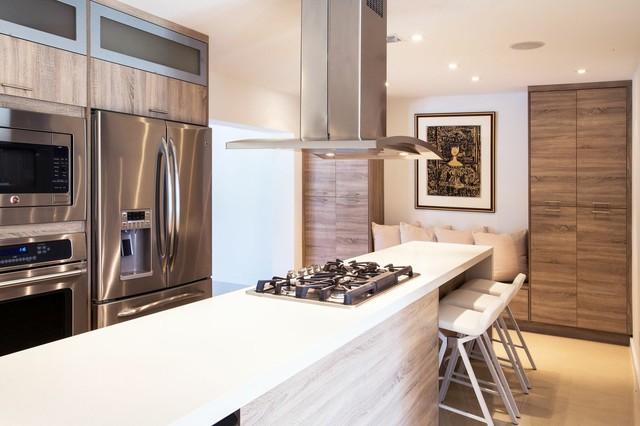 kitchen-decoration-22