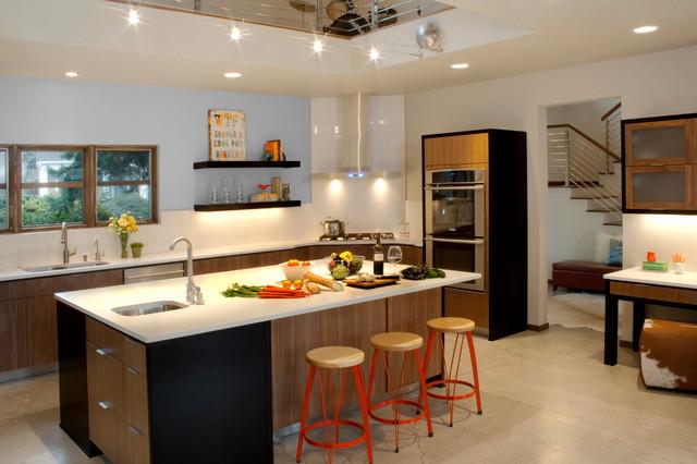 kitchen-decoration-24