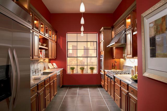 kitchen-decoration-26