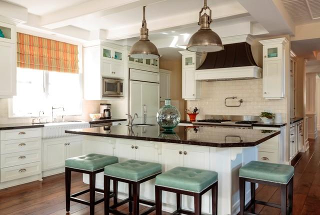 kitchen-decoration-27