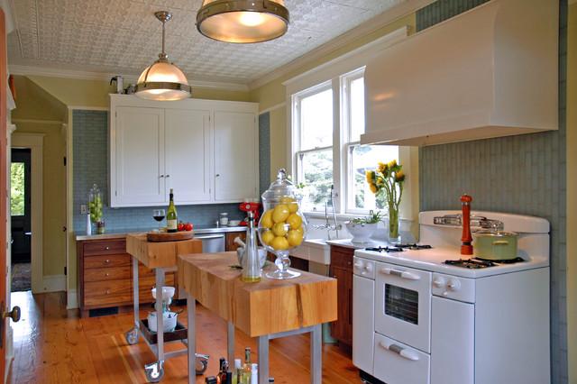 kitchen-decoration-29