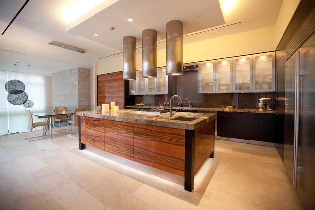 kitchen-decoration-30