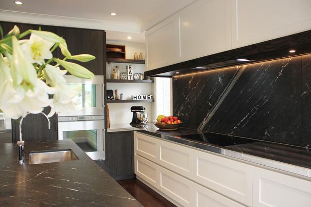 kitchen-decoration-31