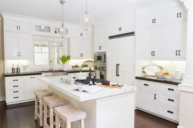 kitchen-decoration-33