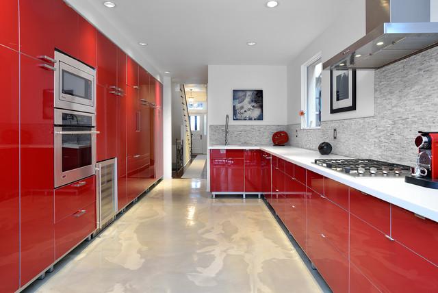 kitchen-decoration-34