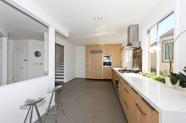 kitchen-decoration-37