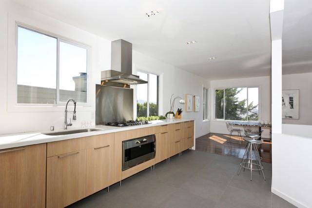 kitchen-decoration-38