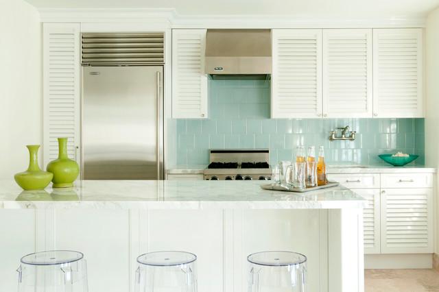 kitchen-decoration-40