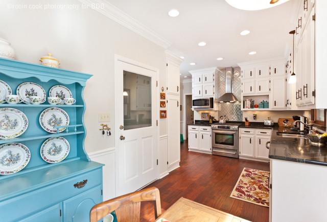 kitchen-decoration-41