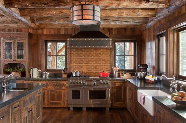 kitchen-decoration-42