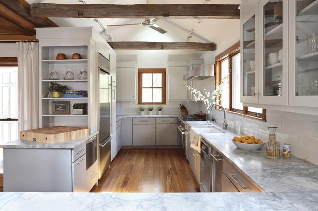kitchen-decoration-43