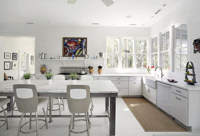 kitchen-decoration-44