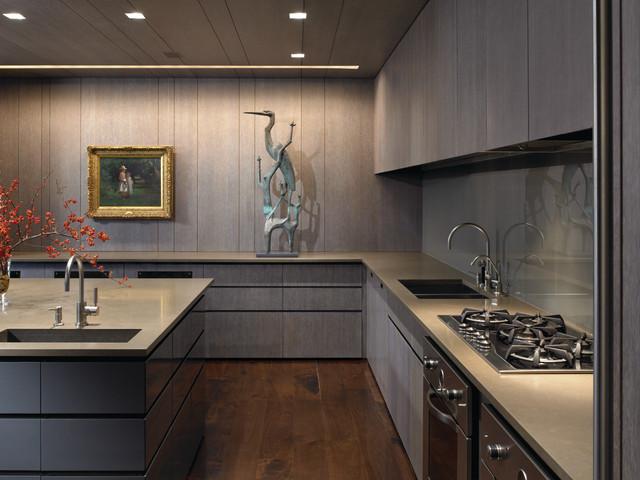 kitchen-decoration-45
