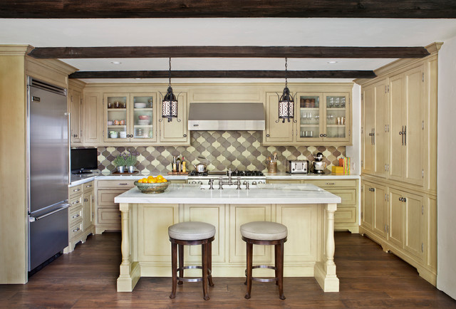 kitchen-decoration-6