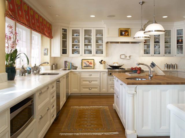 kitchen-decoration-7
