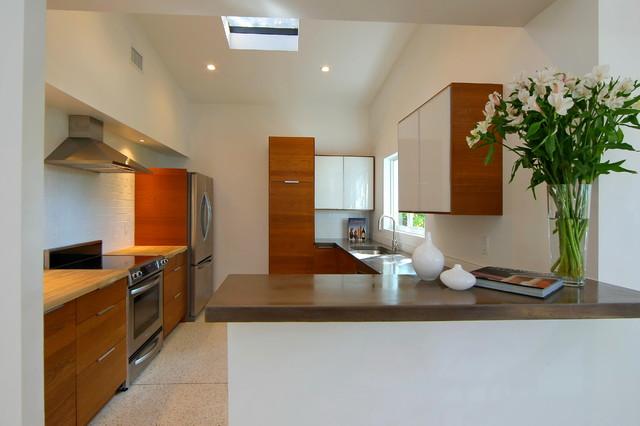 kitchen-decoration-8