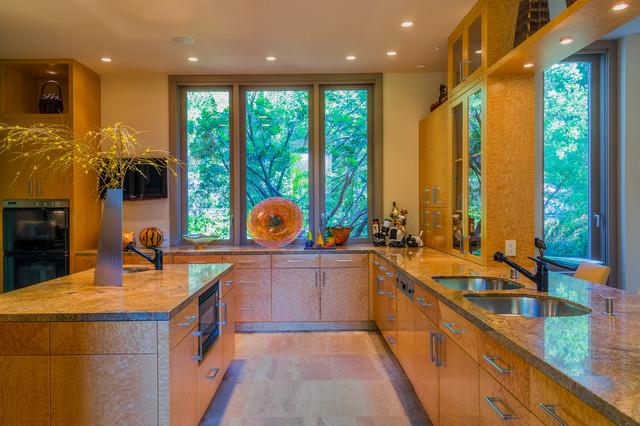 kitchen-decoration-9