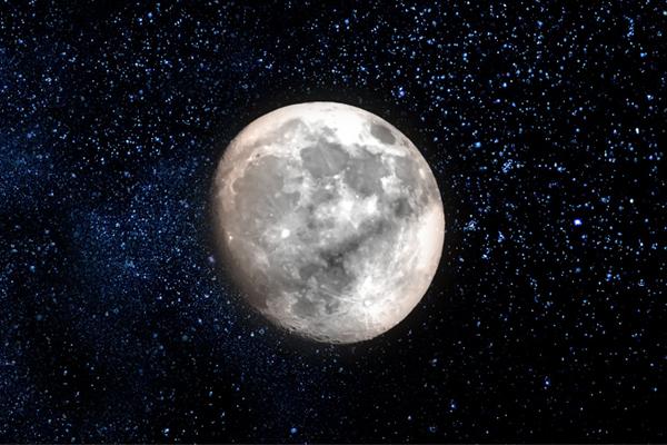 moon-in-scorpio-2