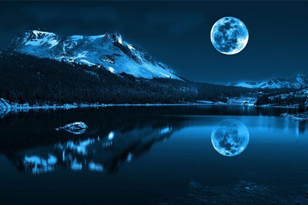 moon-in-scorpio-5