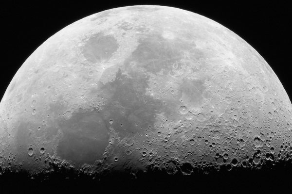 moon-in-scorpio-9