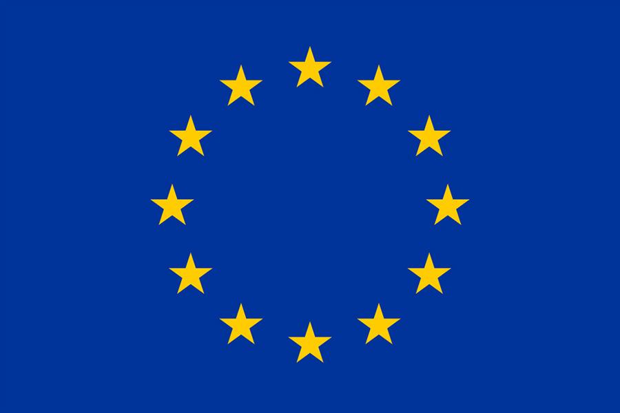 تور اروپا