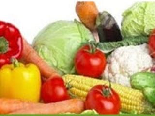 بخور نخورهای بهار در طب سنتی
