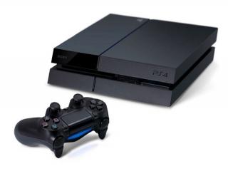 PS4K هیچ تاثیری در طول عمر کنسول PS4 نخواهد داشت
