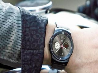 Solis اسم رمز ساعت هوشمند آینده سامسونگ