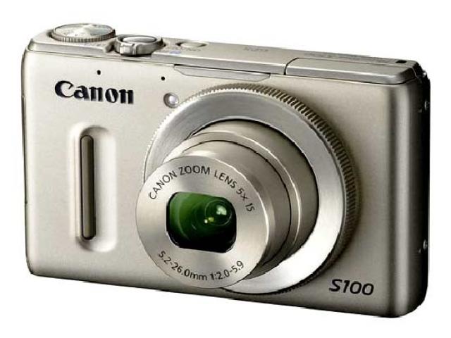 راهنمای خرید بهترین دوربین های دیجیتال دنیا
