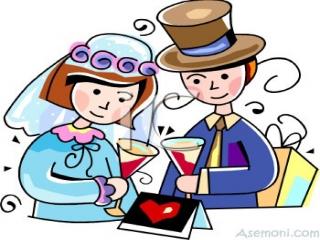 7 قانون طلایی شاد زیستن همسران